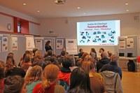 Bericht zum Workshop Ethnologie–Praxis–Öffentlichkeit