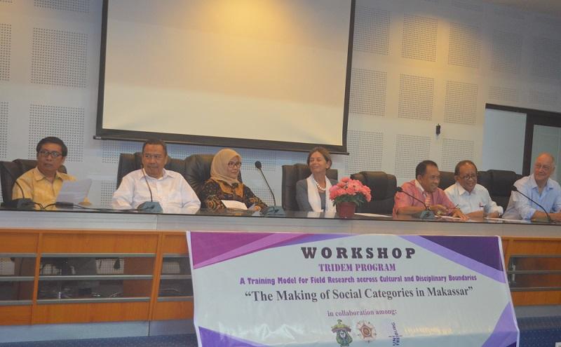 Makassar Opening Workshop.jpg
