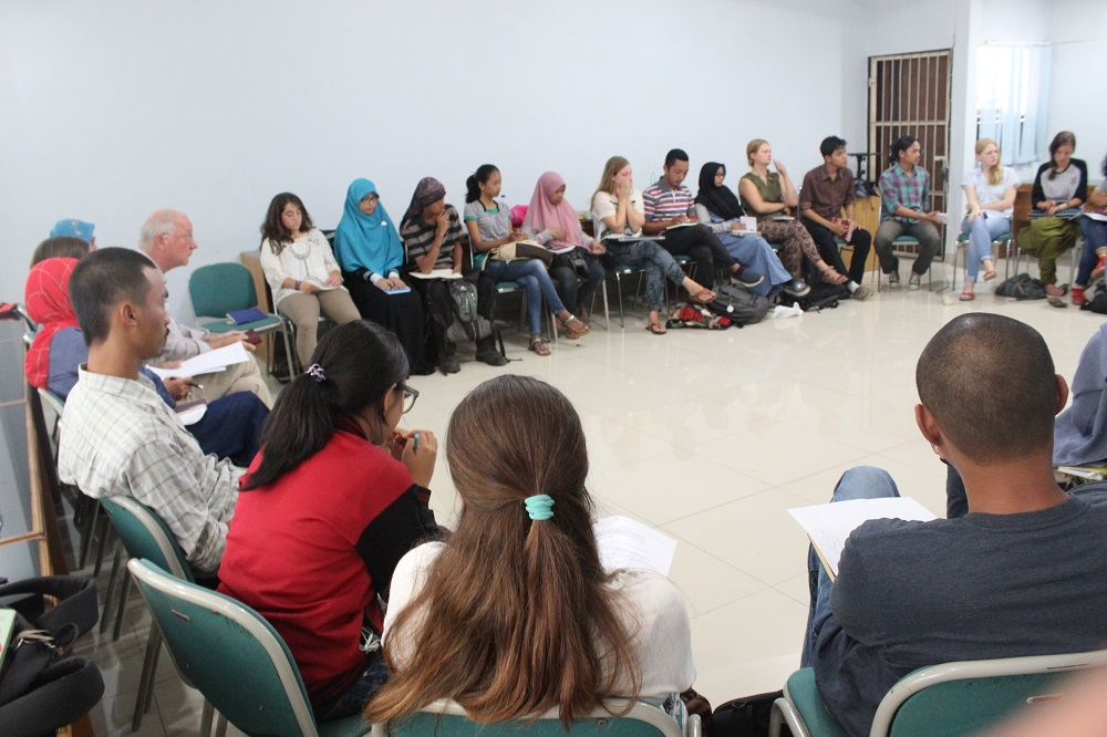 Second workshop.jpg