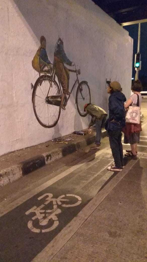 street_art_as_environmental_activism.jpg