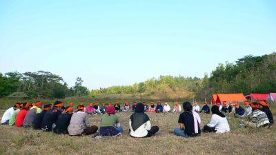 yogya2006_6.jpg