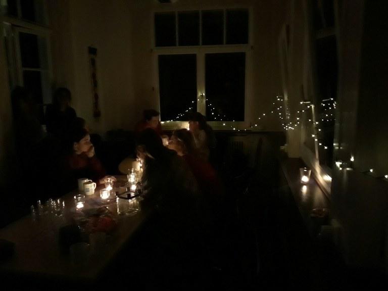 Weihnachtsfeier 2019.jpg