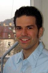 dr. eric j. haanstad