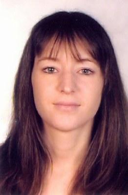 Melanie Nertz