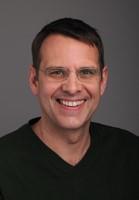 PD Dr. Thomas Hüsken