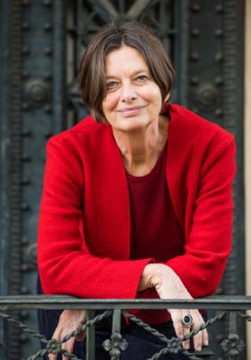 Prof.Dr. Judith Schlehe