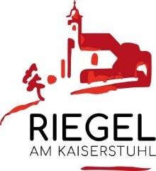 Gemeinde Riegel.jpg