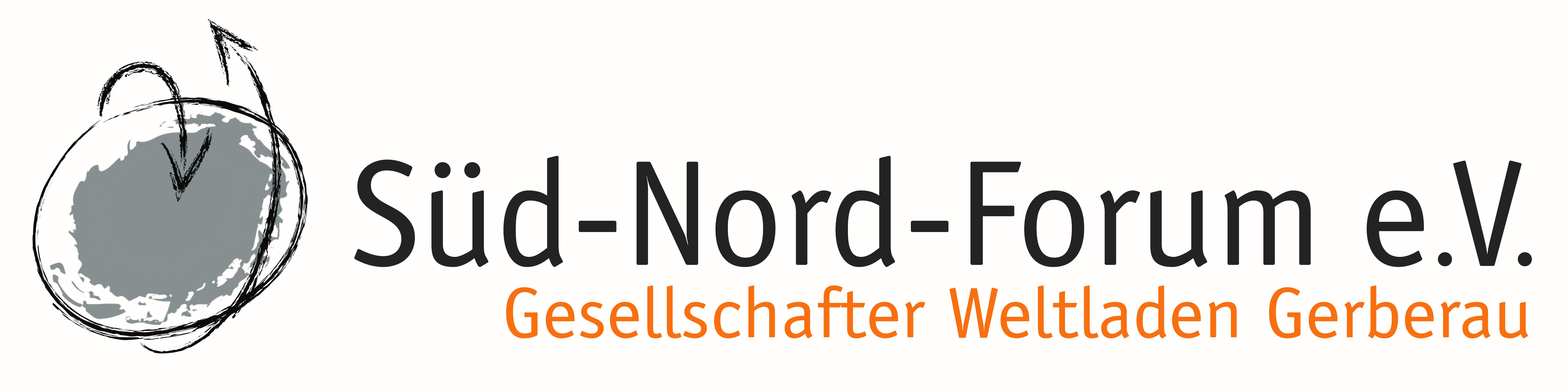 süd-nord-forum freiburg logo.jpg