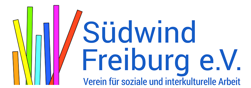 suedwind_freiburg_logo.jpg