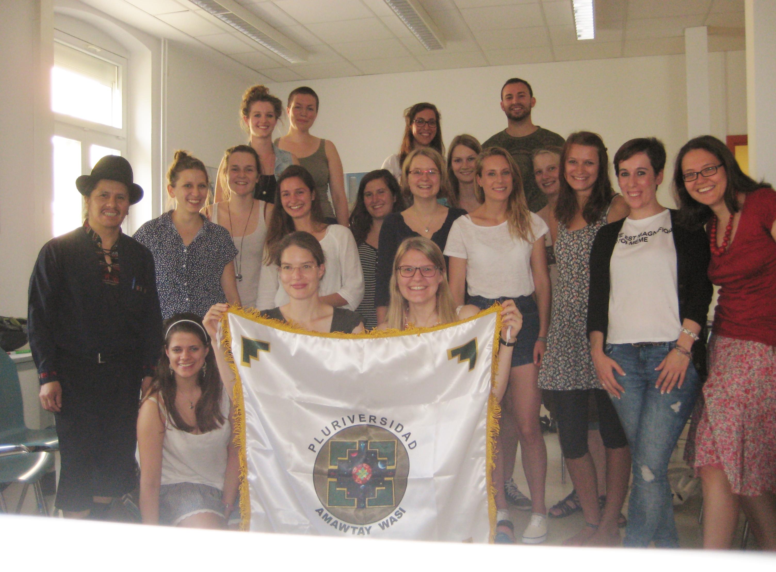 photo1-indigene-universitäten