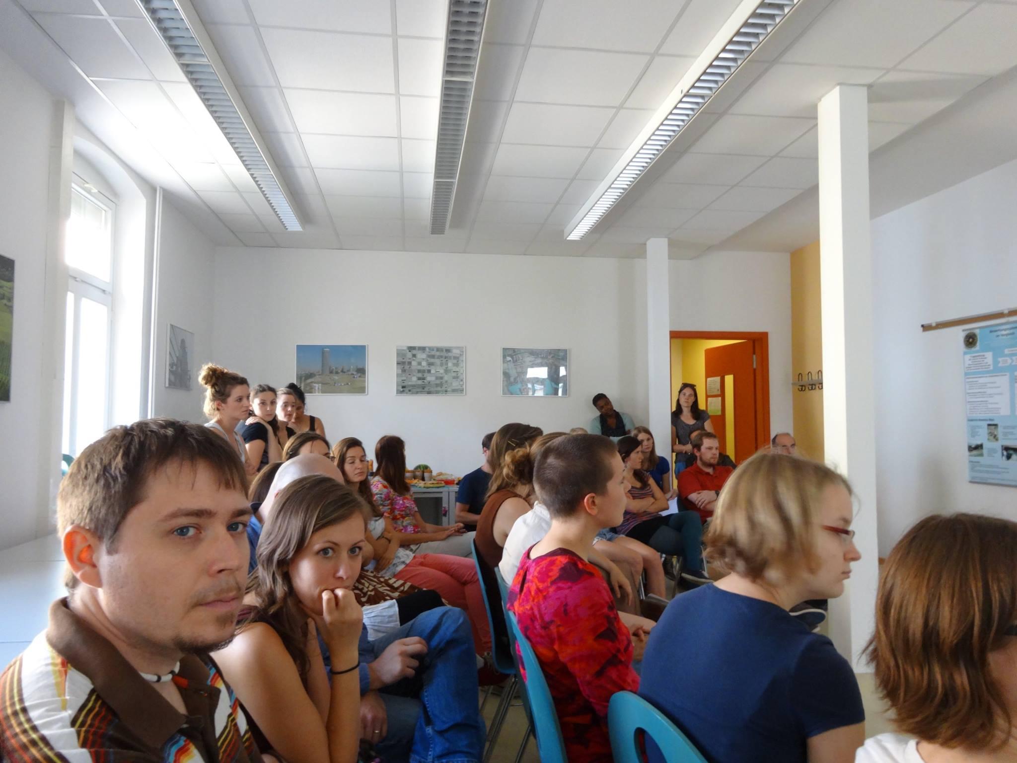 Photo2-indigene-universitäten