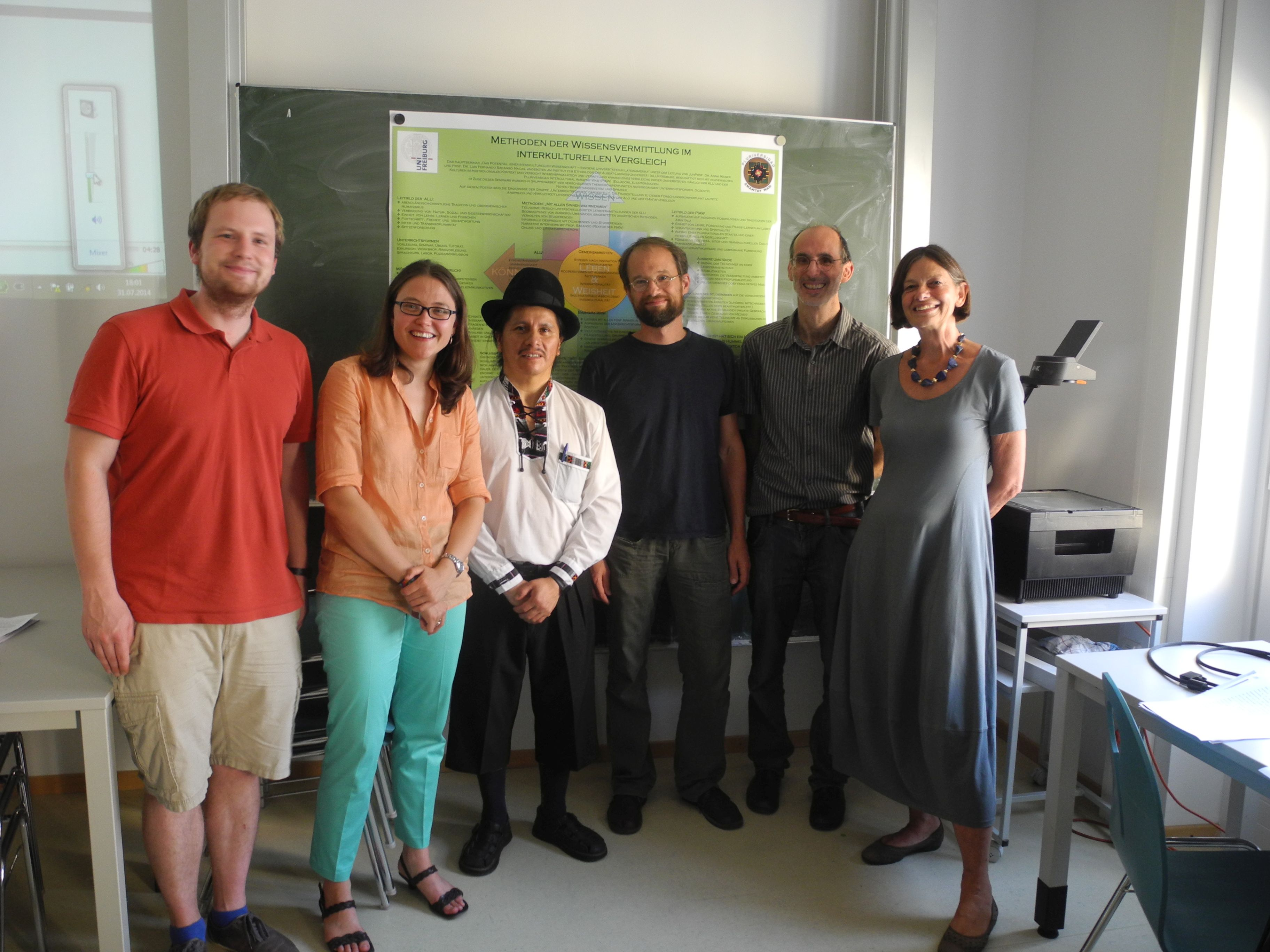 photo4-indigene-universitäten