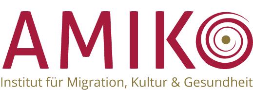 Amiko Logo.png