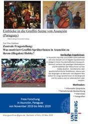 Plakat Studienprojekt Günthner-1.jpg