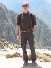 Dr. Andreas Volz