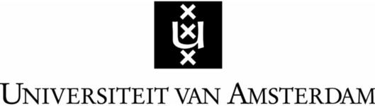 Uni Amsterdam